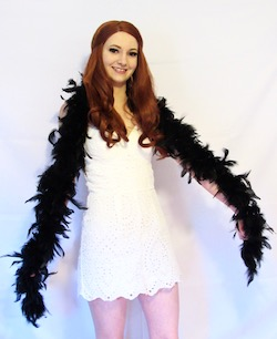 black-feather-boa-chandelle-heavy-weight.jpg