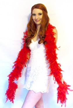 red-feather-boa-chandelle-heavy-weight-small.jpg
